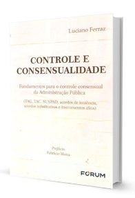 Imagem - Controle e Consensualidade