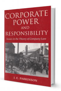 Imagem - Corporate Power and Responsibility