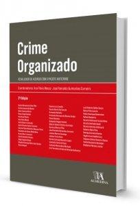 Imagem - Crime Organizado