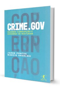 Imagem - Crime.Gov
