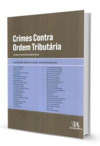Imagem - Crimes Contra Ordem Tributária