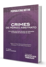 Imagem - Crimes de Perigo Abstrato