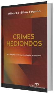 Imagem - Crimes Hediondos