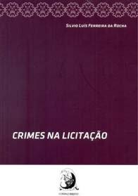 Imagem - Crimes na Licitação