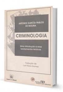 Imagem - Criminologia