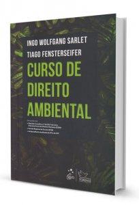 Imagem - Curso de Direito Ambiental