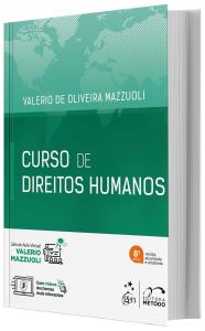 Imagem - Curso de Direitos Humanos