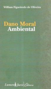 Imagem - Dano Moral Ambiental