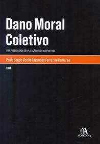 Imagem - Dano Moral Coletivo