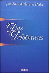 Imagem - Das Debentures