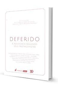 Imagem - Deferido