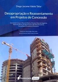 Imagem - Desapropriação e Reassentamento em Projetos de Concessão
