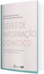 Imagem - Dever de Informacao do Medico