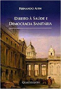 Imagem - Direito à Saúde e Democracia Sanitária