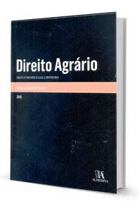 Imagem - Direito Agrário