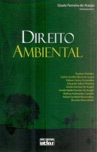 Imagem - Direito Ambiental