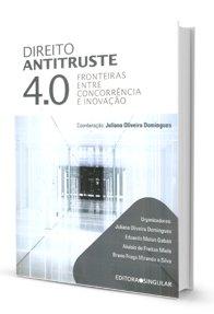 Imagem - Direito Antitruste 4.0