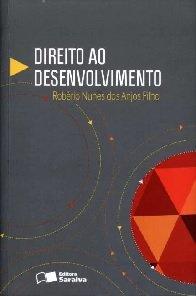 Imagem - Direito Ao Desenvolvimento