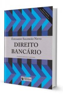 Imagem - Direito Bancário