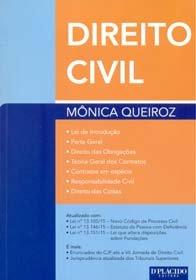 Imagem - Direito Civil