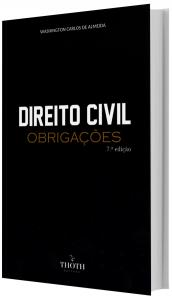 Imagem - Direito Civil - Obrigações