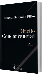 Imagem - Direito Concorrencial