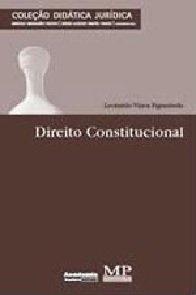Imagem - Direito Constitucional