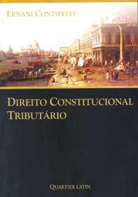 Imagem - Direito Constitucional Tributário