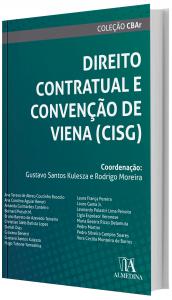 Imagem - Direito Contratual e Convenção de Viena (CISG)