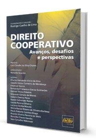 Imagem - Direito Cooperativo