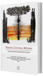Imagem - Direito, Cultura, Método
