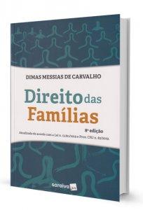 Imagem - Direito das Famílias