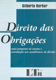 Imagem - Direito das Obrigações