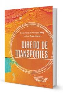 Imagem - Direito de Transporte