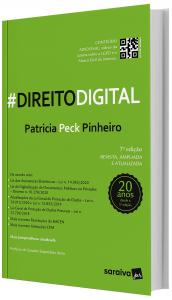 Imagem - Direito Digital