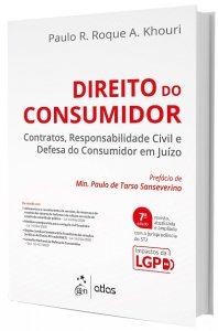 Imagem - Direito do Consumidor