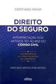 Imagem - Direito do Seguro