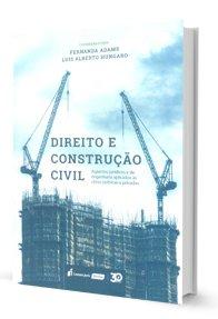 Imagem - Direito e Construção Civil
