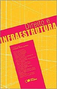 Imagem - Direito e Infraestrutura