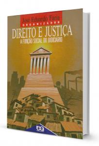 Imagem - Direito e Justiça