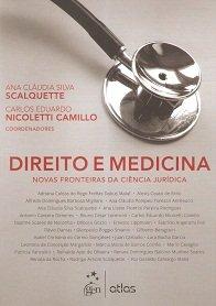 Imagem - Direito e Medicina