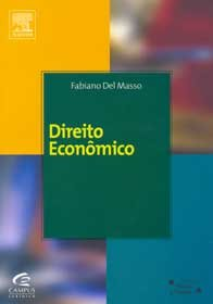 Imagem - Direito Econômico