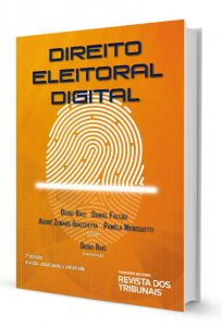 Imagem - Direito Eleitoral Digital
