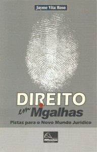 Imagem - Direito em Migalhas
