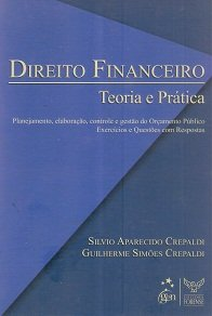 Imagem - Direito Financeiro