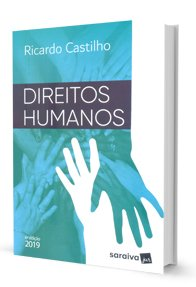 Imagem - Direito Humanos