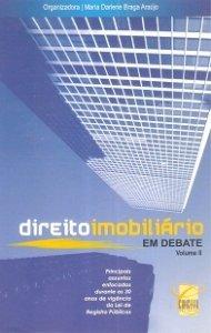 Imagem - Direito Imobiliário