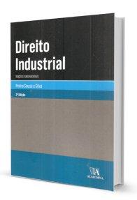 Imagem - Direito Industrial - Noções Fundamentais