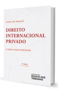 Imagem - Direito Internacional Privado