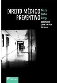 Imagem - Direito Medico Preventivo